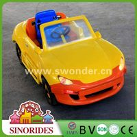 Battery Car Porsche Car Style!Sinorides battery powered ride on toys,battery powered ride on toys