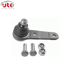 Auto spare parts Front arm suspension part Car Ball Joint 89FB3395AB 1047853 for FORD COURIER ES CORT FIE STA ORION