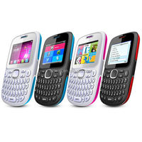 quad band 2.0 inch 176 x 220 pixels half price mobile phone in dubai support whatsapp