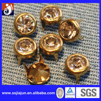 metal studs for clothing