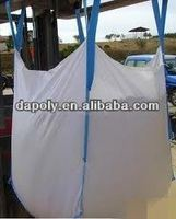 reliable shandong manufacturer high quality strong capacity super dry bags