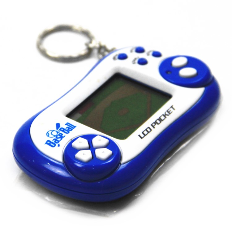 Handheld Game Players 3.2 inch LCD Color Screen for kids Pocket game machine