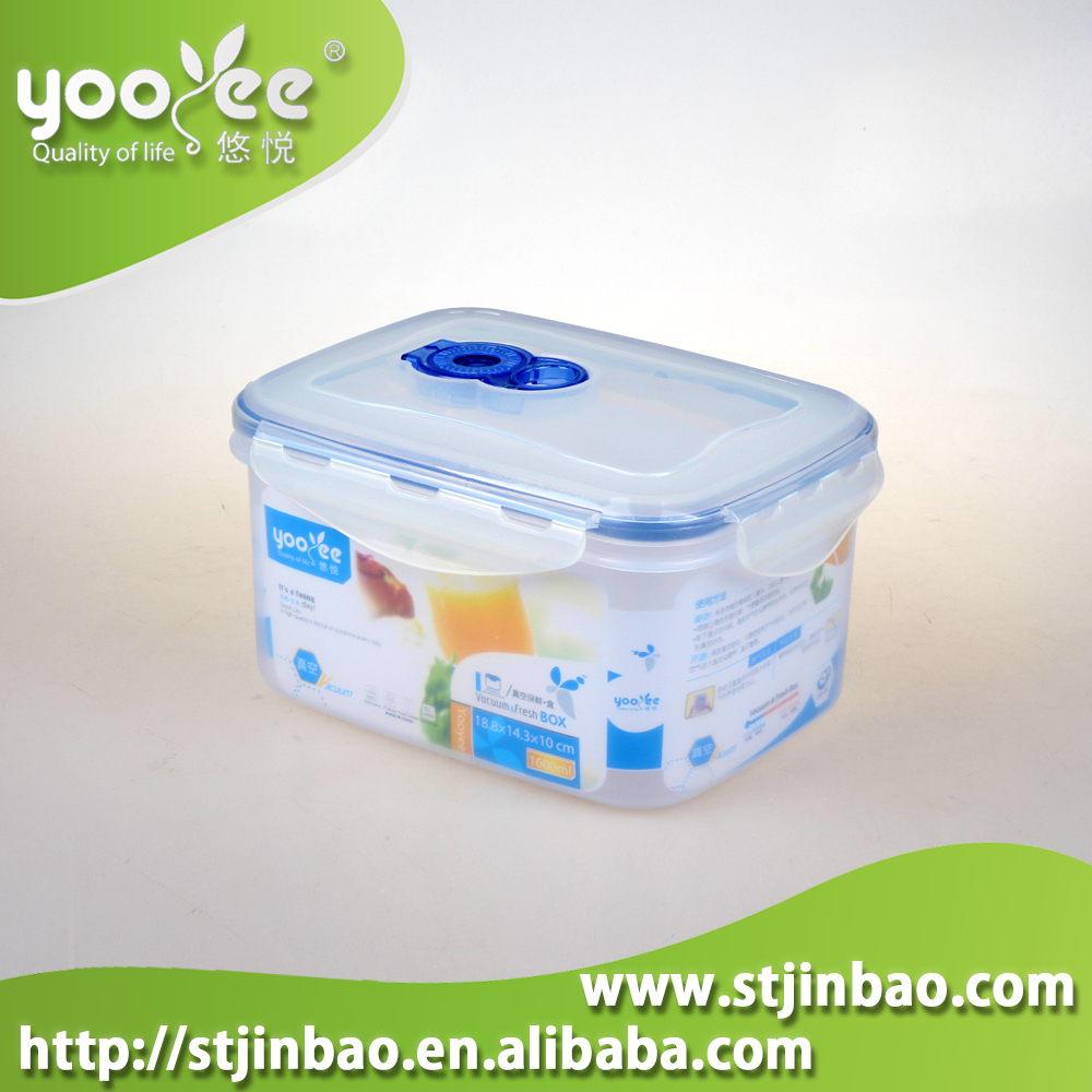 Recycled plastic storage boxes - Recycled Vacuum Airtight Plastic Storage Box Recycled Vacuum Airtight Plastic Storage Box Suppliers And Manufacturers At Alibaba Com