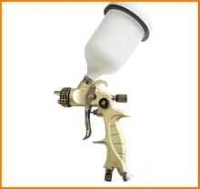 2015 newly type upscale high quality mould Chinese-manufactured easy-use professional air spray gun