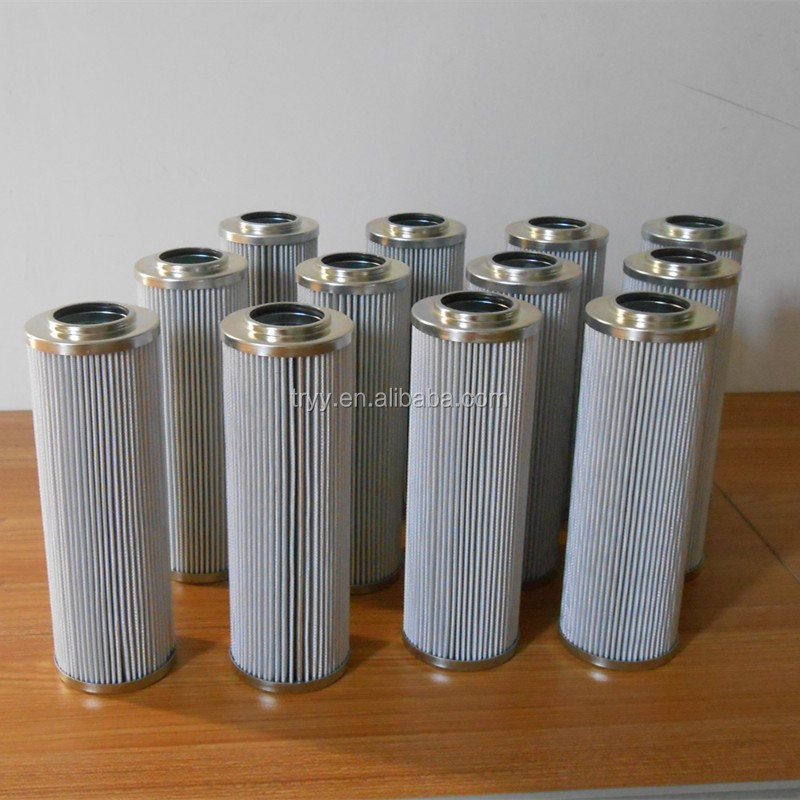 EPE hydraulic filtration.jpg