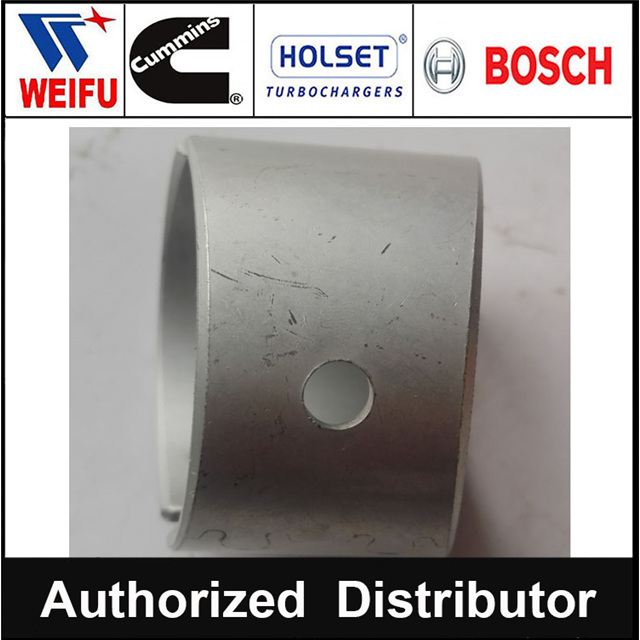 DCEC 6CT8.3 engine <strong>connecting</strong> <strong>rod</strong> bushing 3970951 / 3913990 / 3901470