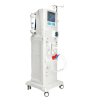 Used dialysis machines china