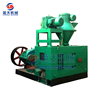 Cast Iron Metal Chip Briquetting Press Machine
