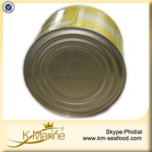 Big Size 1.88kg Canned Tuna Chunks in Water
