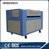 Hot selling!!! new style 1600*1000mm OMNI laser cutter 1610 laser machine