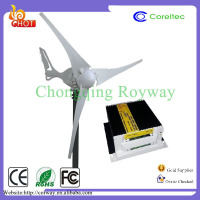 Best Price Electric Generator 2kw/3kw/5kw Wind Turbine 6Kw Price +Charge Controller