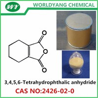 3,4,5,6-Tetrahydrophthalic anhydride 2426-02-0