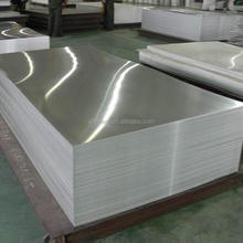 6061 T6 Aluminium Sheet,PE PVDF powder coated aluminum sheet ,color coated aluminum sheet