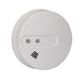SR-820PHWR-AC(AC Power& Back up battery) Wireless network & interconnected Smoke alarm(wireless network with alarm system