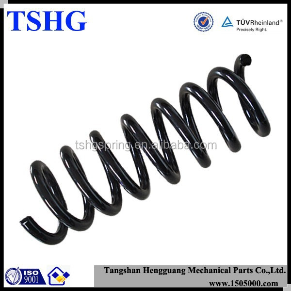 W210 OEM concial compression spring