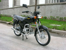 CHINA CHEAP 50CC MOTORCYCLE C50 CITY BIKE MOTORCYCLE