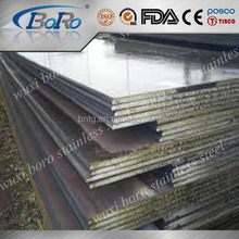 3cr12 stainless steel sheet 304