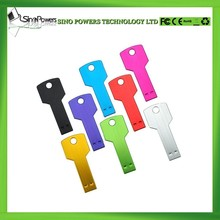 2015 promotion wholesale usb key flash drive 1gb 2gb 4gb 8gb 16gb 32gb 64gb