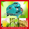 /product-detail/new-year-electric-sugar-cane-juice-extractor-machine-sugar-cane-juice-extracting-machine-manual-sugar-cane-juice-machine-1613998723.html