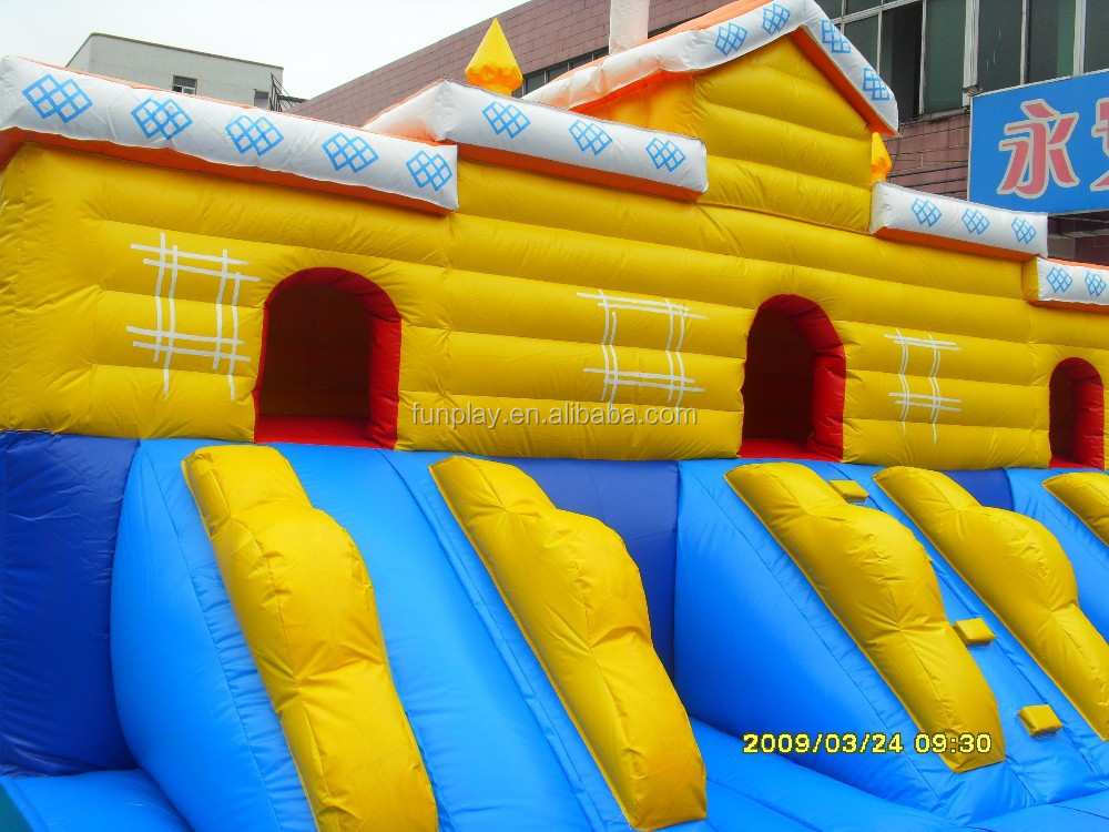 Promotion!!HI fun city amusement park,inflatable amusement park products,indoor soft play amusement park inflatable toy