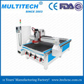 Automatic change tools best price China kitchen cabinet making machines