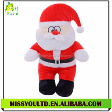 Best Selling Father Christmas Items With Smile