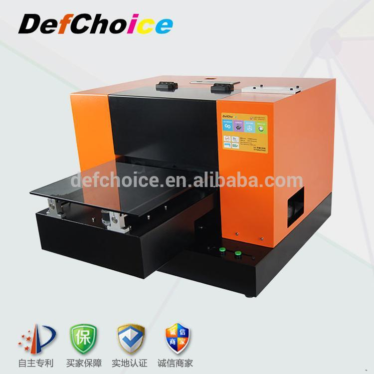 [WORLD BEST] - canvas printing machine for sales
