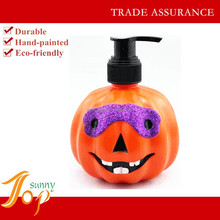 2014 Hot Sale Pumpkin Shaped Special Promotion Gift