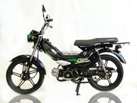Motorcycle 49cc motorcycle sale cheap ZF48Q