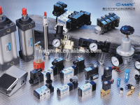 all kinds of gas cylinder valve
