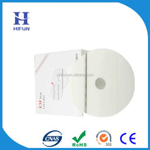 EAS EM CD DVD anti-theft magnetic em deactivate Security strip