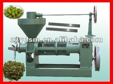 small pumpkin /olive seed oil press machine
