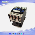 CJX2/LC1-D1810 silver electrical contact for contactor,AC electrical contactors