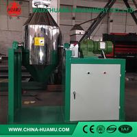 New Hot Fashion high-ranking feed mixers machine