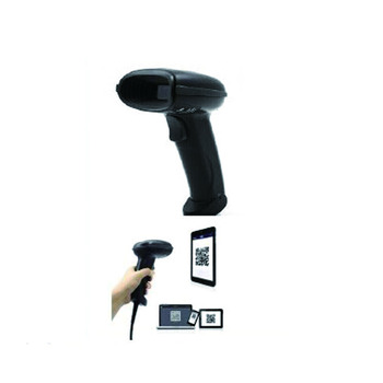 Good quality android 2d barcode scanner for pos machine CS-282