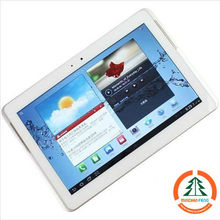 Fashion 10 inch android tablet 3g gps