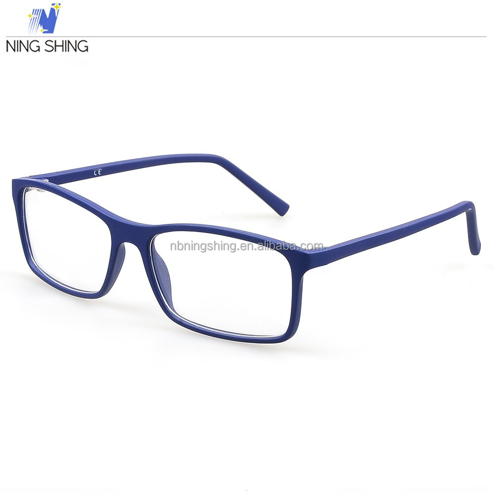 Latest Branded PC Wholesale Market Optical Eye Frame