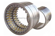 China Made Cheap Long Life High Quality Bearing Sizes FC5276280 Cylinder Roller Bearing For Internal -Combustim Engine