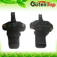 Gutentop car auto parts genuine best discount accurate OE 71718678 12592017 for FORD MAP intake manifold pressure sensor