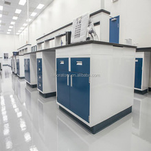 Price for lab working table, high school lab equipment, physical science lab equipment