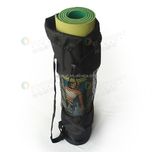 yoga mat carry strap, customized pilates mat, wholesale yoga mat material