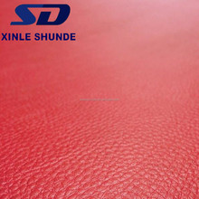 PVC Spong Sports Flooring for Badminton, Ping-Pong, Futsal, Tennis Ball, Volleyball, Basketball, Gym, Dancing Room