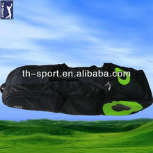golf bag travel cases
