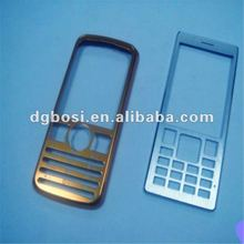 cell phone housing Bosi-H026