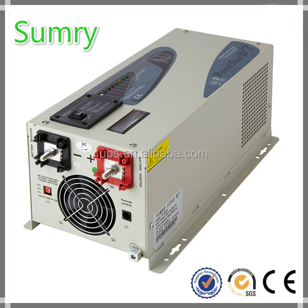 Pure sine wave inverter 1000w off grid solar inverter 1kw electric pure sine wave inverter 1000w off grid solar inverter 1kw electric power inverter cheapraybanclubmaster Image collections