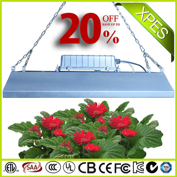 widely used equal 1000w hps grow light widely used