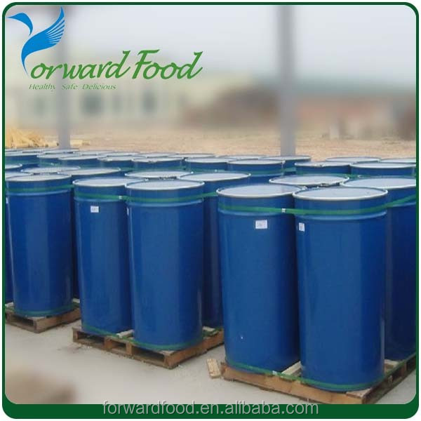 health food tomato sauce raw material price