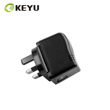 manufacturer adapter for iptv /stb/bluetooth speaker/android pc
