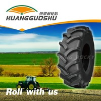 6.50-16 agr tire with look for partner all over the world