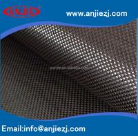 200g plain 3k carbon fiber fabric carbon fiber